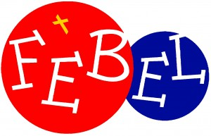 FEBEL_Logo
